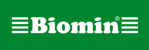 Biomin, Animal Nutrition & Feed Additives